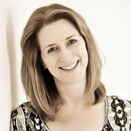 Louise Searles