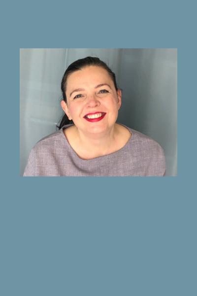 Laura Holbrook – Training in reflexology, skincare and facial treatments