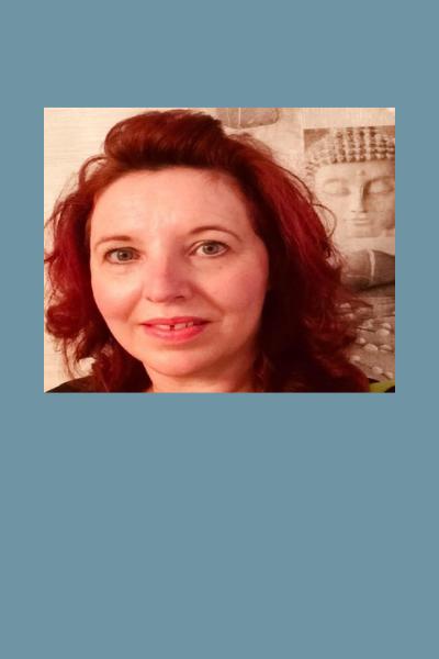 Sarah Mathews – City & Guilds Reflexology Diploma for Complementary Therapies