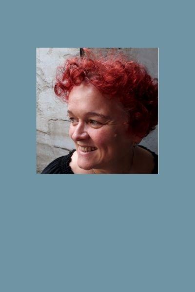 Sue Haynes – Fertility and maternity reflexology specialist